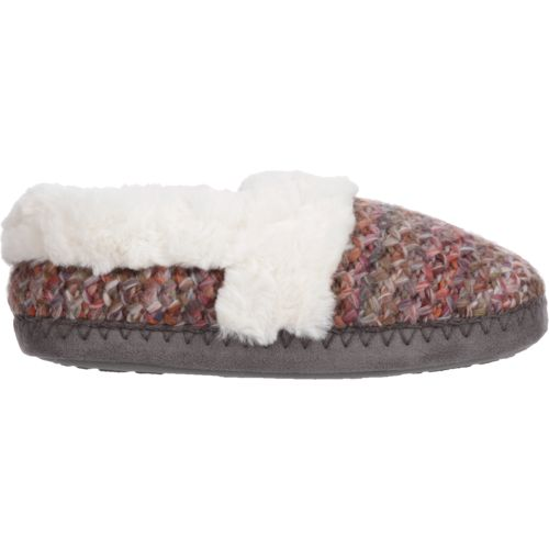 Austin Trading Co. Women's A-Line Slippers