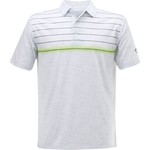 Callaway Men's Laser Stripe Performance Golf Polo Shirt - view number 1