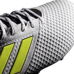 adidas Men's Ace 17.3 FG Soccer Cleats - view number 8