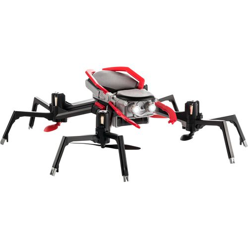Sky Viper Official Movie Edition Spider-Drone - view number 2