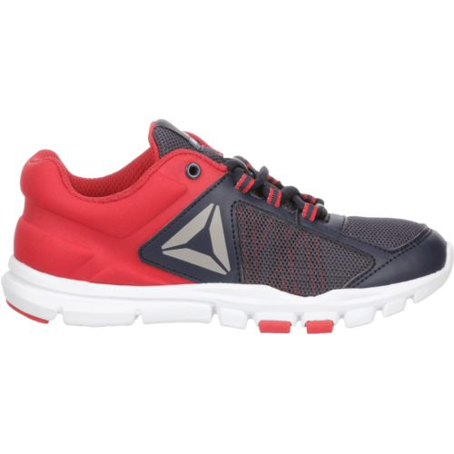 Reebok Kids' YourFlex Train 9.0 Running Shoes