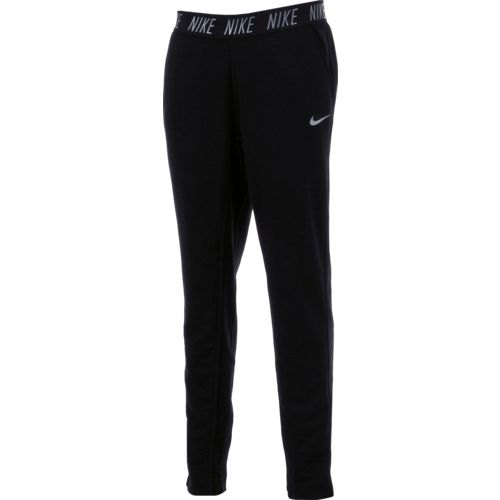 Nike Women's Dry Training Pant - view number 3