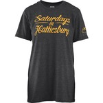 Three Squared Juniors' University of Southern Mississippi Saturday T-shirt - view number 1