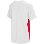 Colosseum Athletics Boys' University of Houston Short Sleeve T-shirt - view number 2