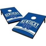 Wild Sports University of Kentucky Tailgate Toss - view number 1
