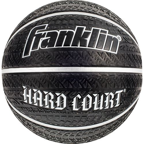 Franklin Hard Court Basketball - view number 1
