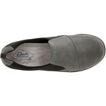Clarks® Women's Sillian Paz Shoes - view number 6