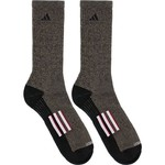 adidas™ Men's climalite® X II Crew Socks 2 Pairs - view number 2