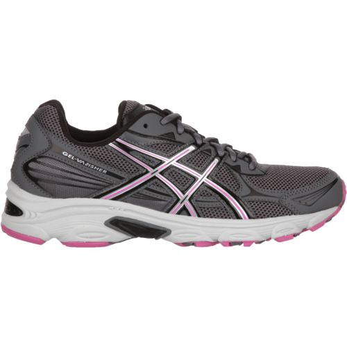 Display product reviews for ASICS Women's Gel Vanisher Running Shoes