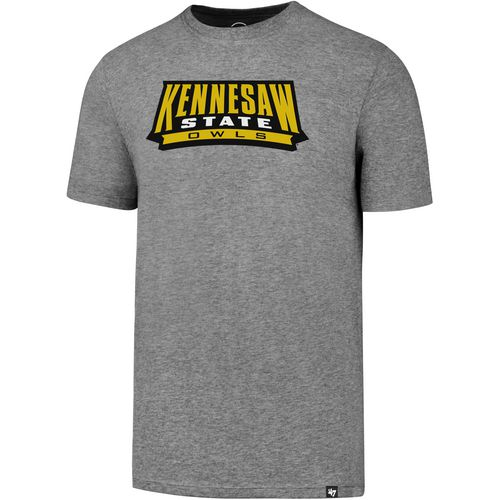 '47 Kennesaw State University Wordmark Club T-shirt - view number 1
