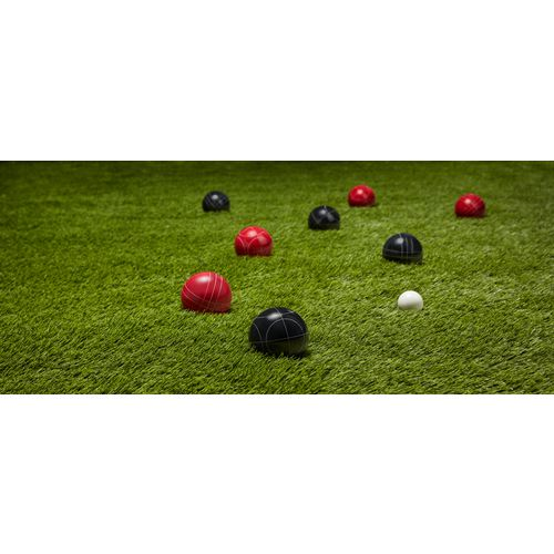 AGame Deluxe Bocce Set - view number 2