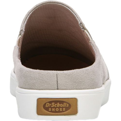 Dr. Scholl's Women's Madi Mule Shoes - view number 5