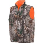 Magellan Outdoors Men's Reversible Vest - view number 1