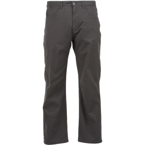 The North Face Men's Relaxed Motion Pant - view number 1