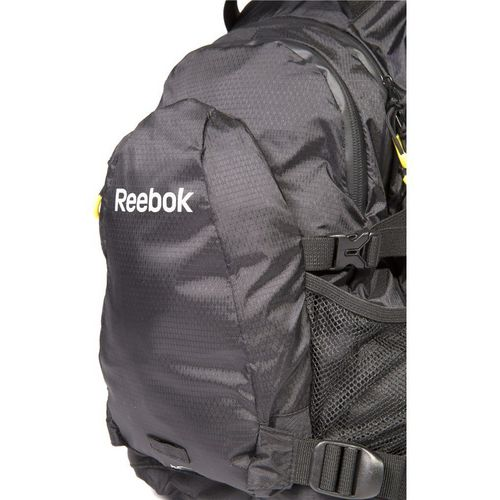 Reebok Endurance 2L Hydration Backpack - view number 7