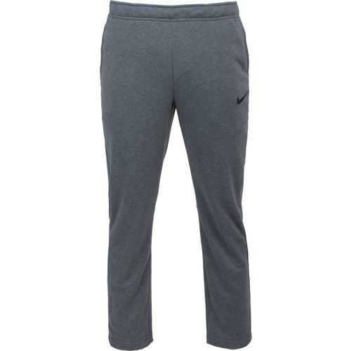 Display product reviews for Nike Men's Dry Training Pant