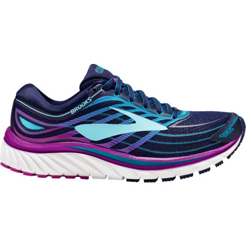 Display product reviews for Brooks Women's Glycerin 15 Running Shoes