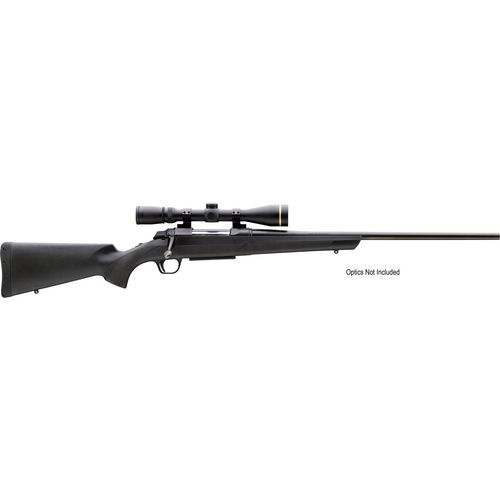 Browning AB3 Composite Stalker 7mm Remington Magnum Bolt-Action Rifle