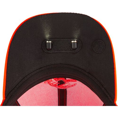 Magellan Outdoors Men's Knox LED Cap - view number 4