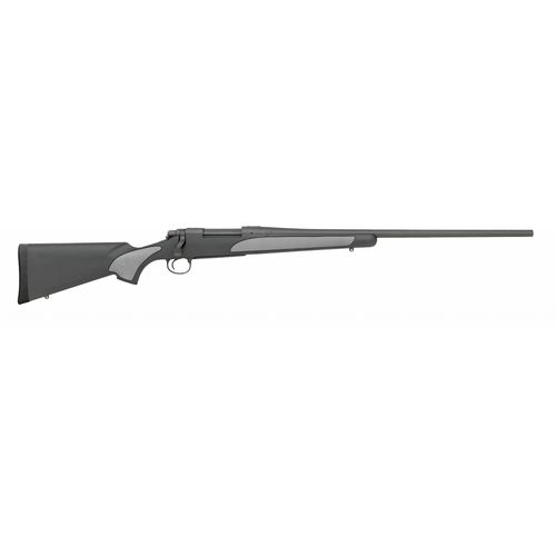 Remington 700 SPS Compact .243 Winchester Bolt-Action Rifle