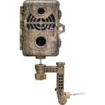 SPYPOINT Camo Trail Camera Mount - view number 3