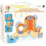 Poolmaster Little Ones Crab Swim Set - view number 3