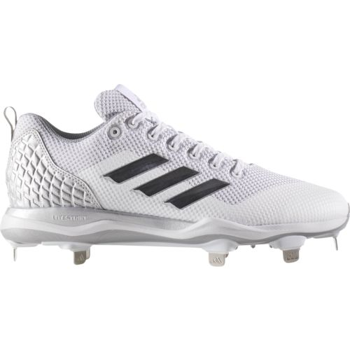 adidas Men's PowerAlley 5 Baseball Cleats