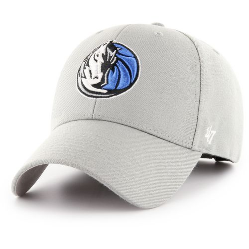'47 Dallas Mavericks MVP Cap