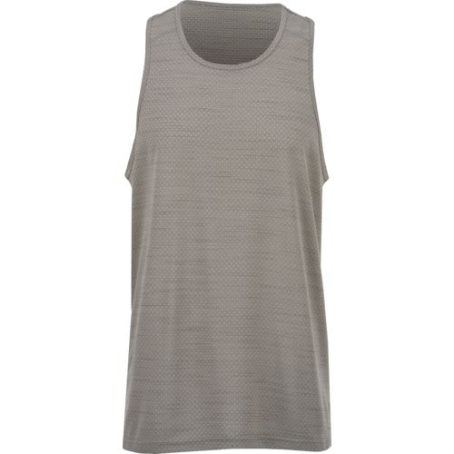 BCG Men's Body Mapping Tank Top - view number 3