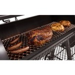 Outdoor Gourmet Hill Country Offset Charcoal/Wood Smoker - view number 4