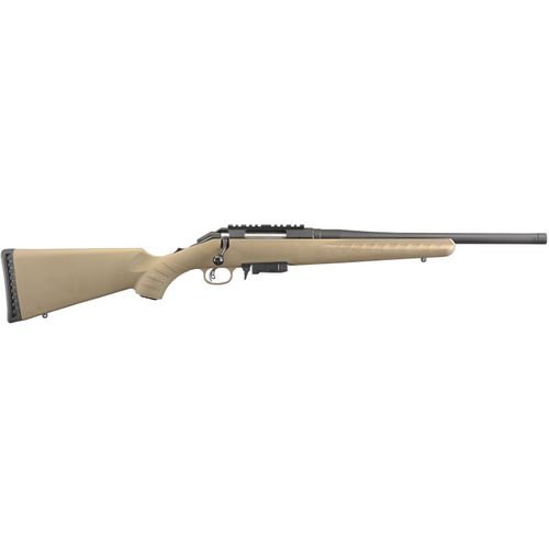 Ruger American Ranch 7.62 x 39mm Bolt-Action Rifle