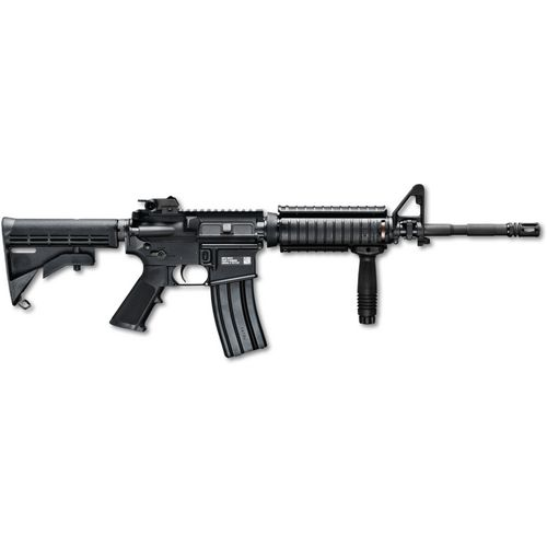 FN 15 Collector M4 .223 Remington/5.56 NATO Semiautomatic Carbine Rifle