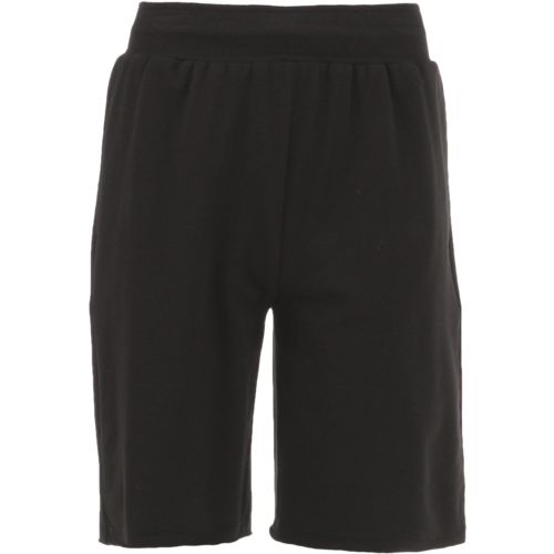 BCG Boys' Lifestyle Short