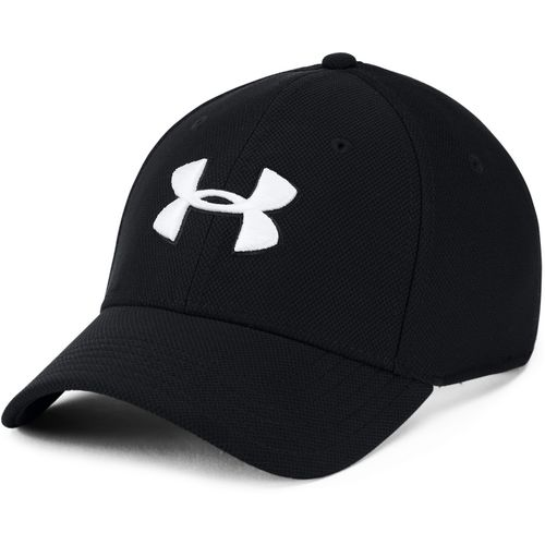 793fb864ff5 Mens Hats