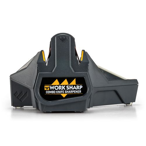 Work Sharp Combo Knife Sharpener - view number 4