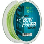 Zebco Bowfisher Bowline - view number 1