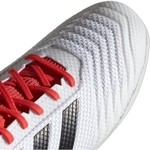adidas Men's Predator Tango 18.3 Indoor Soccer Shoes - view number 10