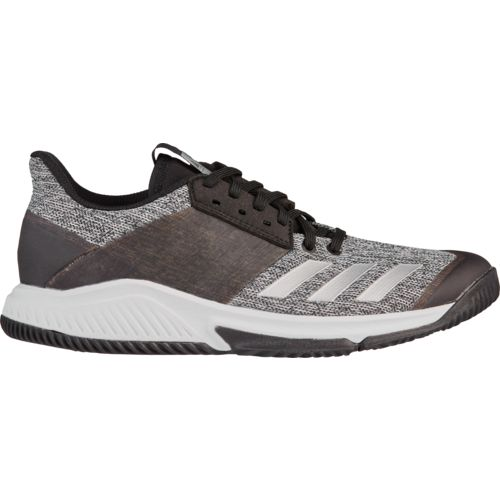 Adidas Women's Crazyflight Team 2 Volleyball Shoes