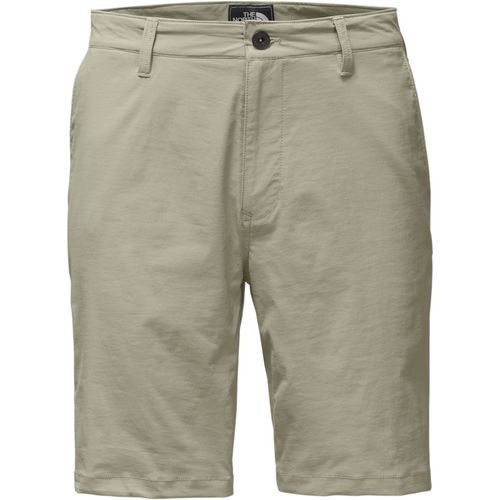 Display product reviews for The North Face Men's Sprag Shorts