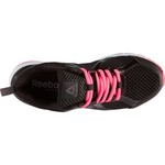 Reebok Women's Runner 2.0 MT Training Shoes - view number 1