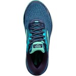 Brooks Women's Adrenaline GTS 18 Running Shoes - view number 5