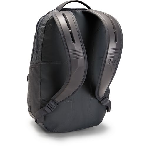 Under Armour Men's Recruit 2.0 Backpack - view number 2