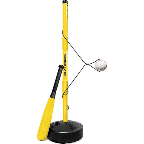Display product reviews for SKLZ Hit-A-Way Junior