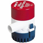 Rule 500 gph Bilge Pump - view number 1