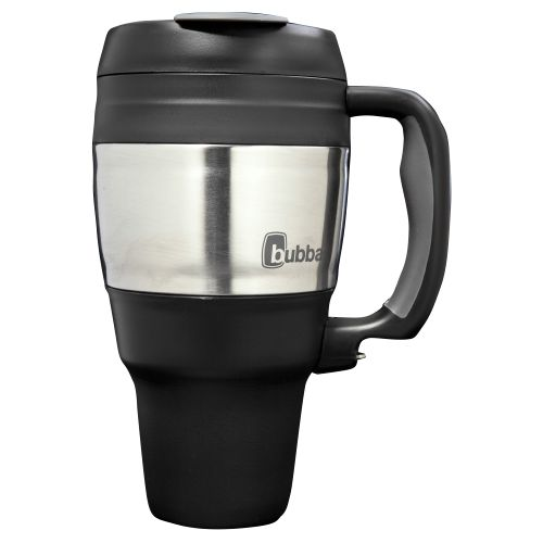 Bubba 34 oz. Travel Mug
