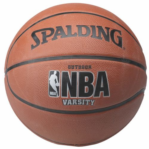 Image for Spalding Performance Youth NBA Varisty Outdoor Basketball from Academy