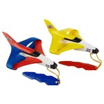 Toysmith Boys' IWA X-5 Gliders 2-Pack - view number 1