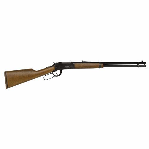 Mossberg® 464™ .30-30 Winchester Lever-Action Rifle - view number 1