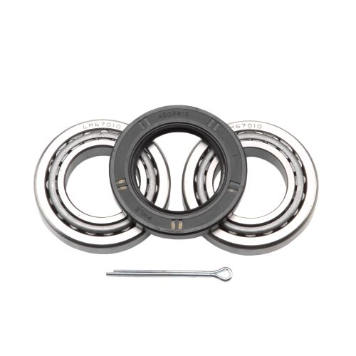 "C.E. Smith Company 1-1/4"" Replacement Wheel Bearing Kit"