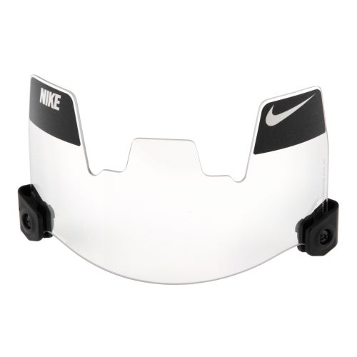 Image for Nike Men's Eni™ 286 Vision Eye Shield from Academy